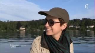 Documentaire Échappées belles – La Bavière grandiose et romantique