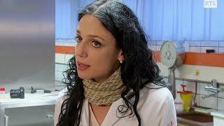 Documentaire Médecine légale : ces morts violentes que personne ne détecte