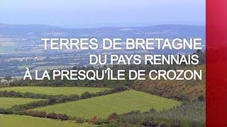Documentaire Terres de Bretagne