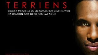 Documentaire Terriens