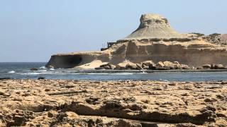Documentaire Malte & alentours