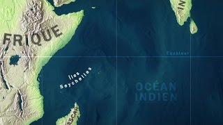 Documentaire Seychelles