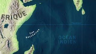 Documentaire Seychelles