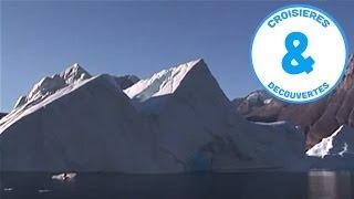 Documentaire Groenland