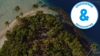 Documentaire Polynésie – Tahiti et les Iles de la société
