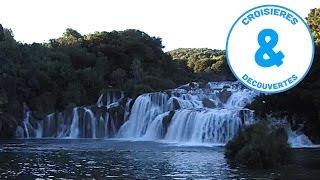 Documentaire Les îles de la Dalmatie