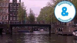 Documentaire Croisière au fil du Rhin