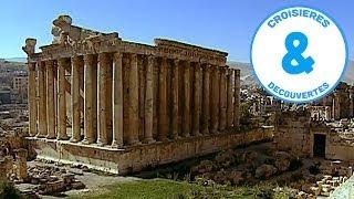 Documentaire L'Orient méditerranéen – Grèce, Chypre, Syrie, Liban