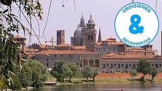 Documentaire L'Italie au fil de l'eau – De Crémone à Venise