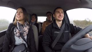 Documentaire BlaBlaCar : les secrets du géant du covoiturage