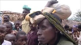 Documentaire Le coltan, le «minerai sale» du Congo