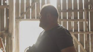 Documentaire Portrait – Cyril, diabétique