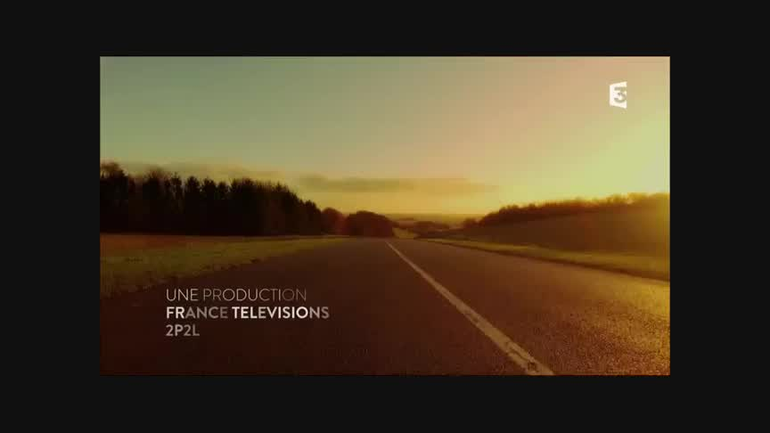 Documentaire Le bois, une branche d'avenir