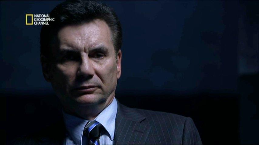 Documentaire La mafia américaine – EP02 – Donnie Brasco