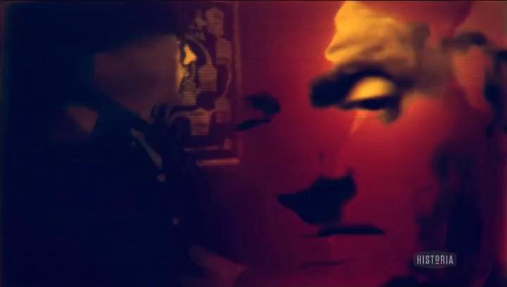 Documentaire La mafia rouge – Les dessous de la mafia politique