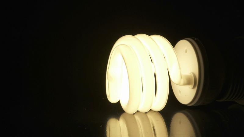 Documentaire Le côte obscur de l'ampoule