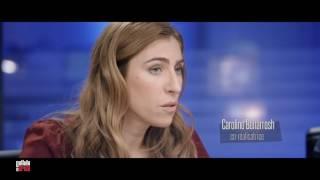 Documentaire 13 novembre : quand la France vacille