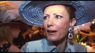 Documentaire Stars et fortunes – Ils veulent décrocher la lune (Episode 3)