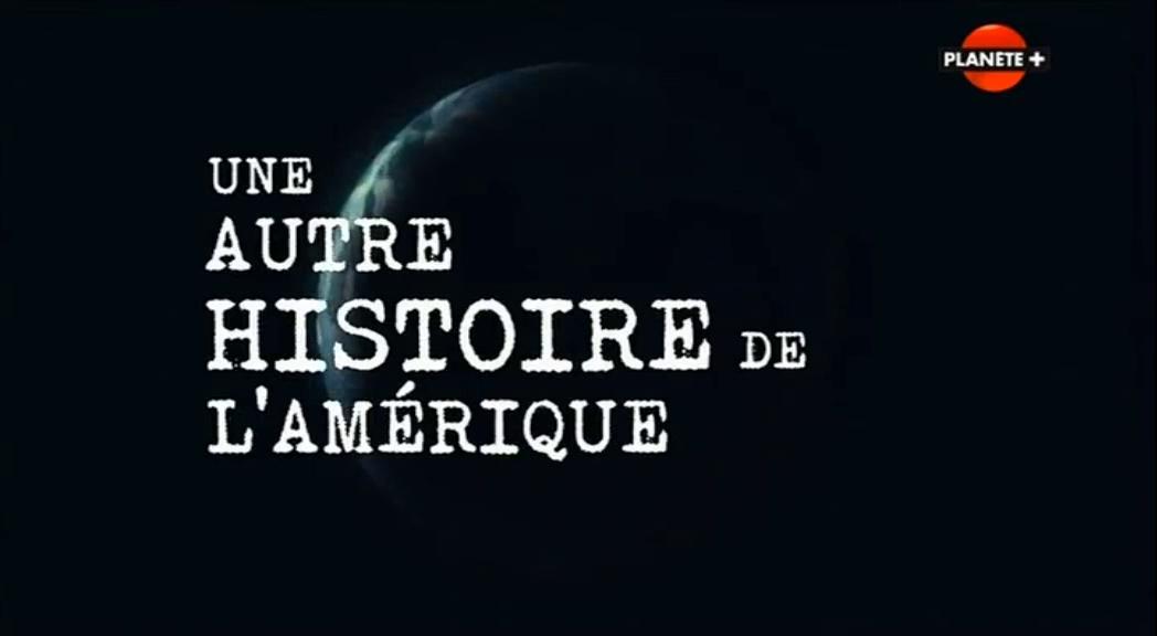 Documentaire Une autre histoire de l'Amérique – La seconde guerre Mondiale