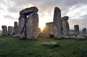 Documentaire Dans le secret de Stonehenge