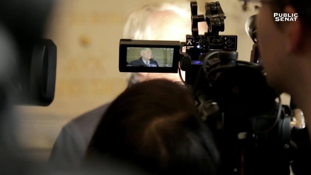 Documentaire C'est vous la France – Sophie Gargowitsch : Maire en campagne