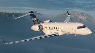 Documentaire Les Grands Projets Québécois – Un avion «Made in Québec»