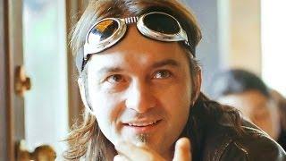 Documentaire André «Dédé» Fortin