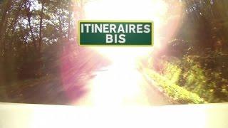 Documentaire Itinéraires bis – Vendée