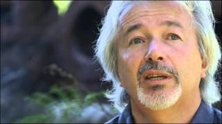Documentaire Archipels – Sur les terres du roi Nick, le nickel en Nouvelle-Calédonie