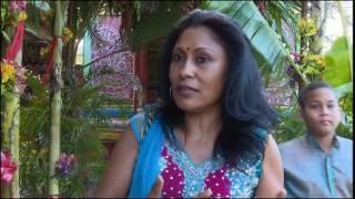 Documentaire Archipels – La promesse, être hindoues à la Réunion