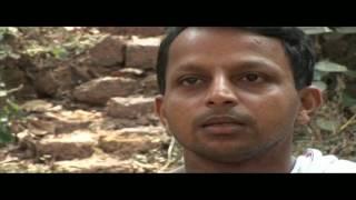 Documentaire Archipels – La danse des Dieux, en Inde, quand des hommes incarnent des Dieux
