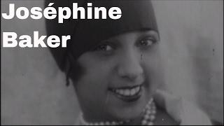 Documentaire L'autre Joséphine