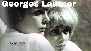 Documentaire Georges Lautner