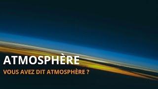 Documentaire L'Esprit Sorcier – Tout comprendre sur l'atmosphère
