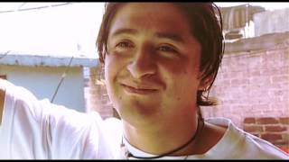 Documentaire La coccinelle, l'emblème de Mexico