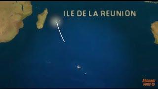Documentaire Kerguerenne – Îles Kerguelen