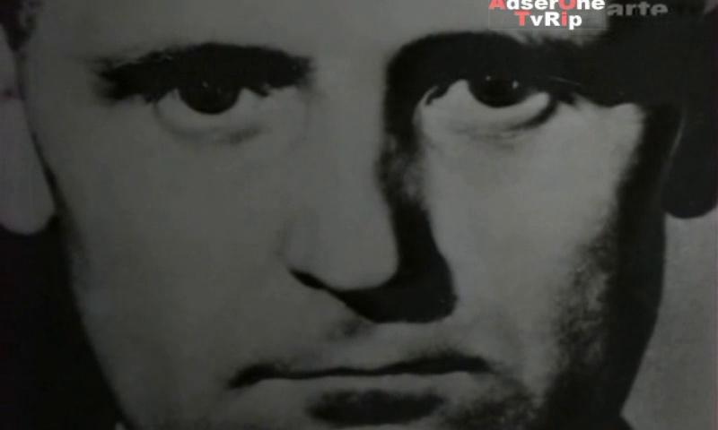Documentaire La Gestapo, l'arme absolue #3