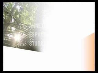 Documentaire Aimé Césaire au bout du petit matin