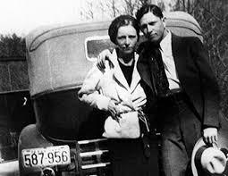 Documentaire Bonnie & Clyde – La véritable histoire