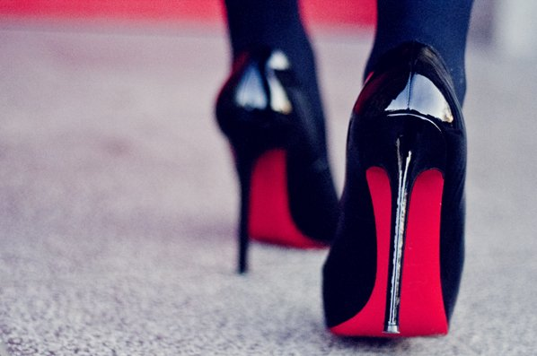Documentaire Christian Louboutin