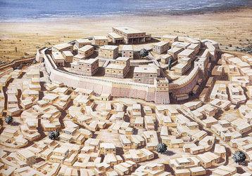 Documentaire Enquêtes Archéologiques – Troie