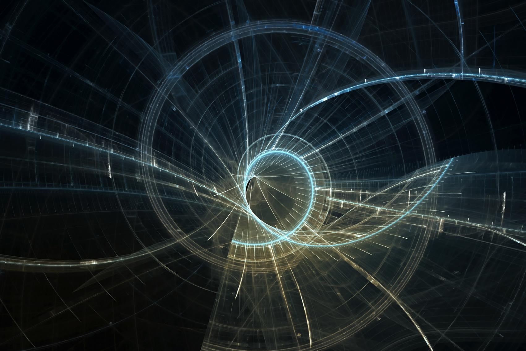 Documentaire Entre Terre et ciel – Einstein reconstruit l'univers