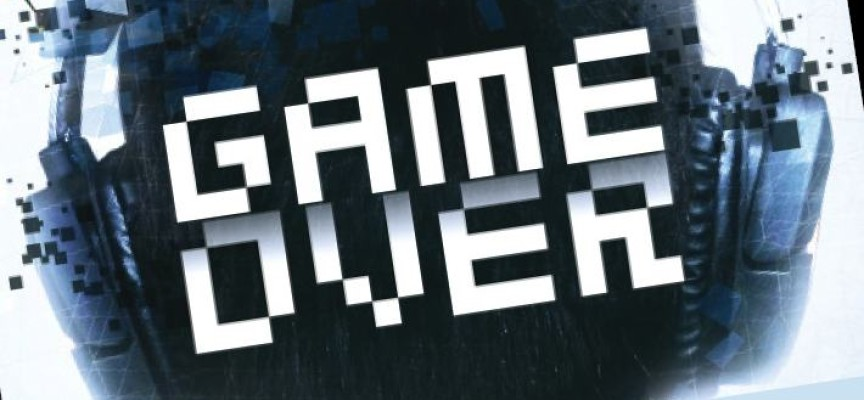 Game Over - Le règne des jeux vidéo