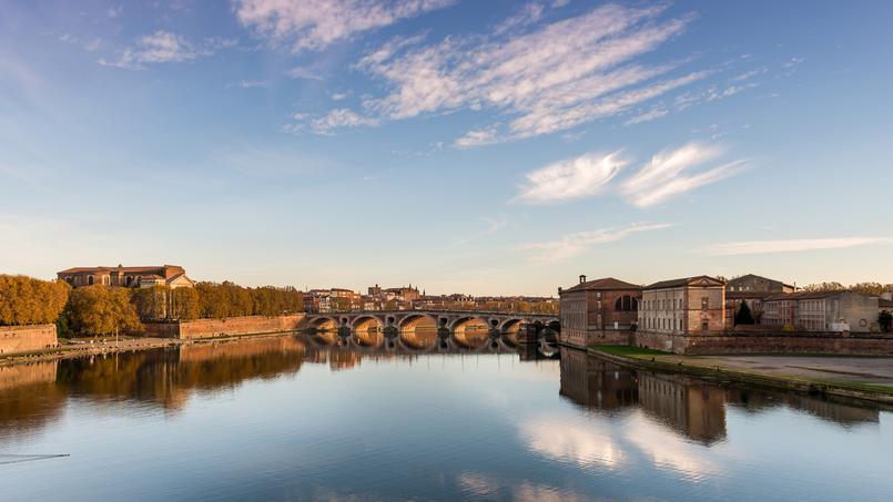 Documentaire Garonne, Gironde, Dordogne – Les voies royales du Bordelais