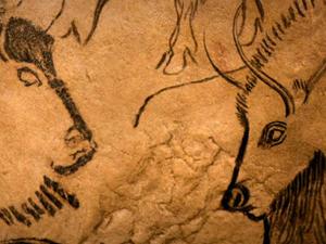 Documentaire Grands maîtres de la préhistoire