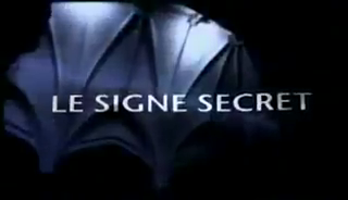 Documentaire Le signe secret : l'ordre de la Rose-Croix