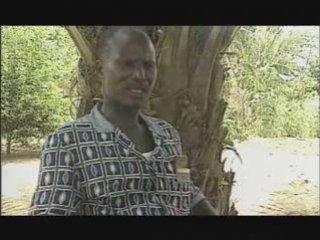 Documentaire Les Boni de Guyane