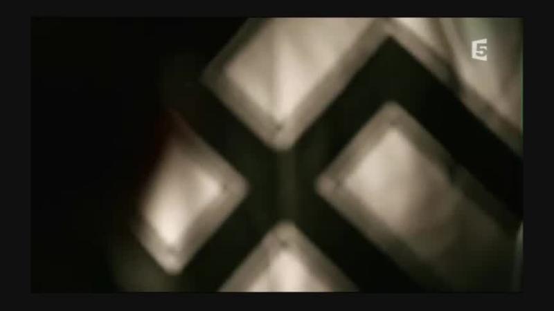 Documentaire Les derniers secrets d'Hitler