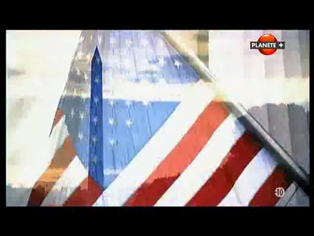Documentaire Les traqueurs de nazis – Erich Priebke