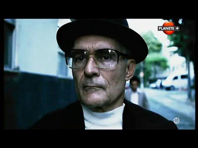 Documentaire Les traqueurs de nazis – Kurt Lischka